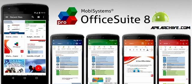 Download Office Suite Font Pack Cracked Apk - potenttropical